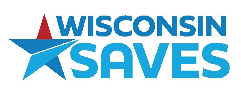 WI_Saves_Logo