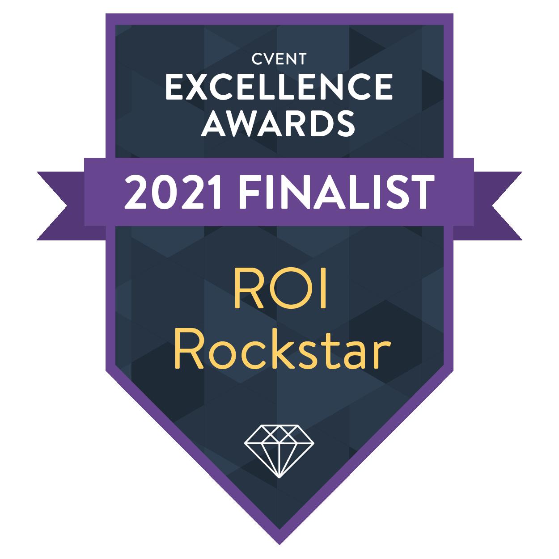 Cvent_ROI_Rockstar_Award